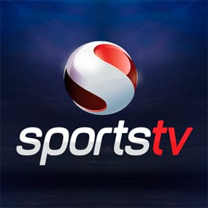 Turkey Sports TV